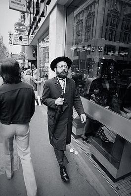 1972_London 45.jpg