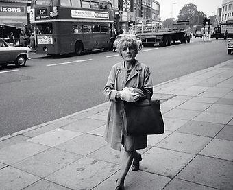 1972_London 61_edited_edited.jpg