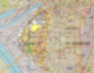 Stadtplan_1983 Ausschnitt.jpg