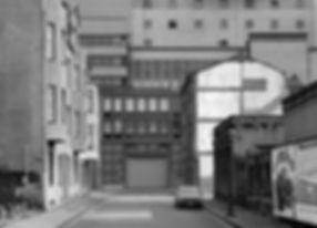 DU-HOCHFELD_Matthesstrasse_edited.jpg