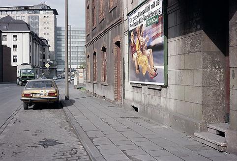 DU-HOCHFELD_Color_08_D.Münzberg_1985-86_