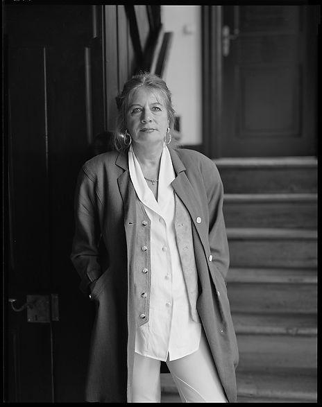 Marlene Richter.jpg
