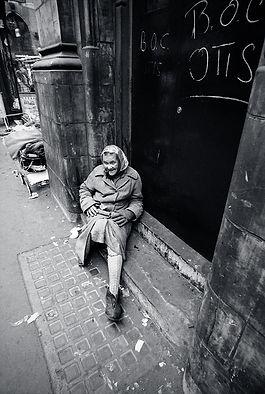 1972_London 49.jpg