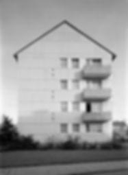 Fassade 62.jpg