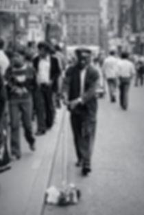 1972_London 71.jpg