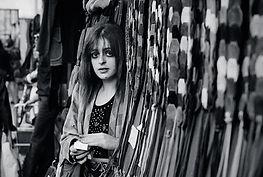 1972_London 70.jpg
