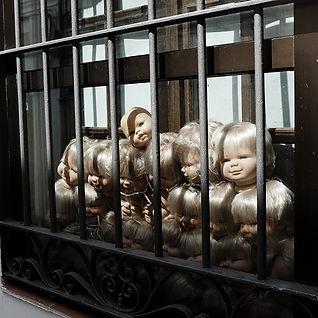 Puppe 2.jpg