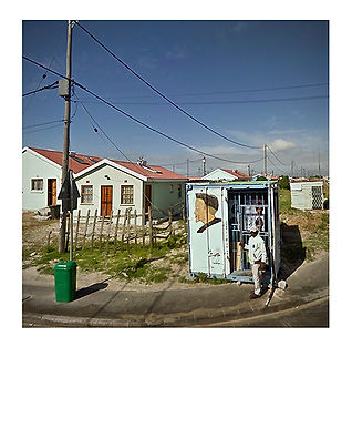 Südafrika_Pola_75.jpg
