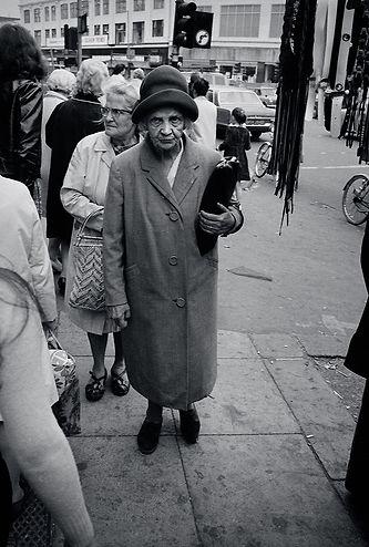 1972_London 68.jpg