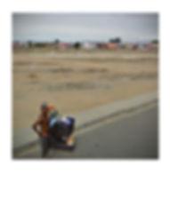 Südafrika_Pola_42.jpg