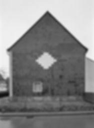 Fassade 75.jpg