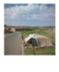 Südafrika_Pola_79.jpg