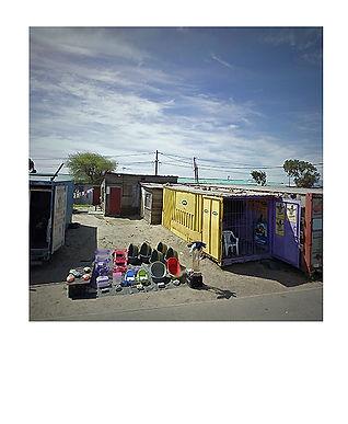Südafrika_Pola_08.jpg