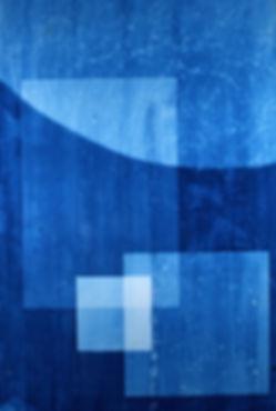 Cyano 01.jpg