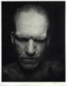 Hermann_Selbstporträt.jpg