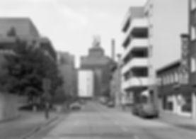 DORTMUND_14_D.Münzberg_1985-86_9x12cm.jp