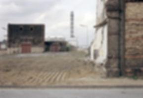DU-HOCHFELD_Color_07_D.Münzberg_1985-86_