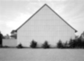 Fassade 55.jpg