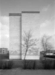 Fassade 91.jpg