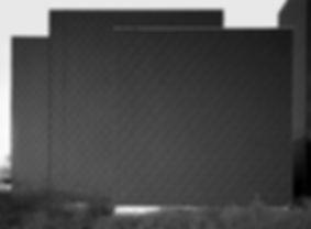 Fassade 10.jpg