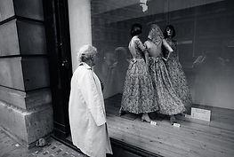 1972_London 46.jpg