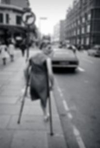 1972_London 07.jpg