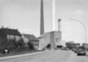 BOTTROP_13_D.Münzberg_1985-86_9x12cm_kor
