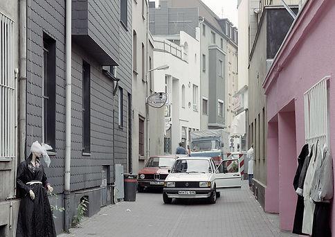 DUISBURG_Color_17_D.Münzberg_1985-86_9x1