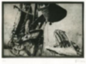 Hendrik 5.jpg