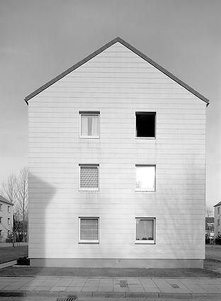 Fassade 60.jpg