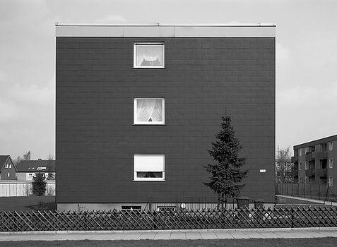 Fassade 93.jpg
