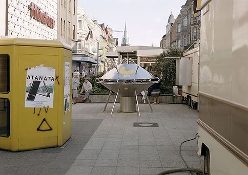 HERNE_Color_07_D.Münzberg_1985_9x12cm.jp