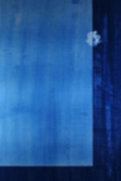 Cyano 05.jpg
