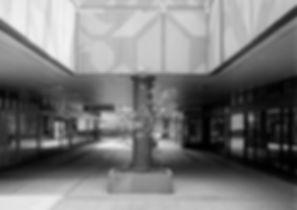 BERGKAMEN_08_D.Münzberg_1985-86_9x12cm.j