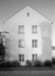Fassade 31.jpg