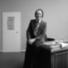 Intendant Heiner Bruns 76.jpg