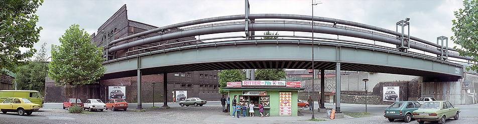DO_Büdchen_unter_Stahlbrücke-b.jpg