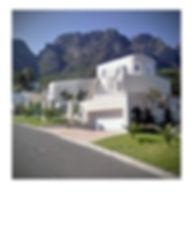 Südafrika_Pola_22.jpg