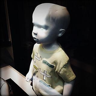 Alien Junge Caceres.jpg