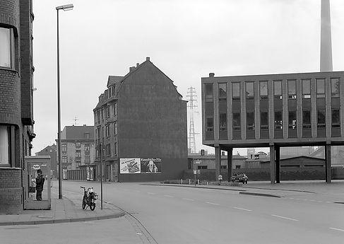 DU-HOCHFELD_Werthauser Str. Verwaltung M