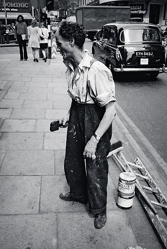 1972_London 88.jpg