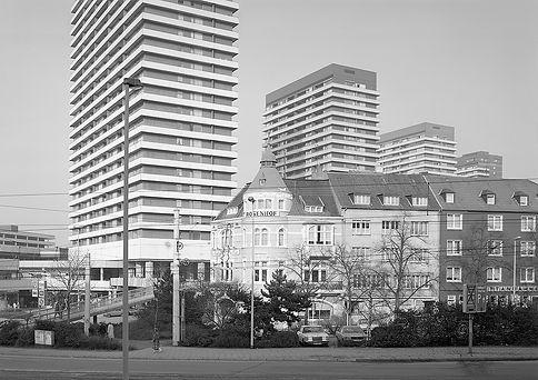 MÜLHEIM-R_12_D.Münzberg_1985-86_9x12cm.j