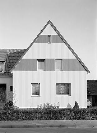 Fassade 25.jpg