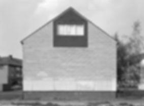 Fassade 72.jpg