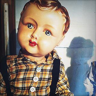 Puppenjunge_1942.jpg