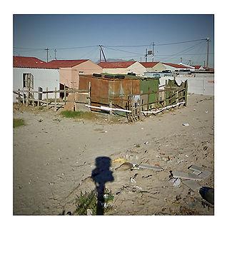 Südafrika_Pola_25.jpg