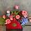 "Thumbnail: Premium Roses ""Hermes"" Gift Bag"