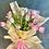 Thumbnail: Simply Dutch Tulips