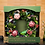 Thumbnail: Preserved Poeny Wreath