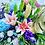 Thumbnail: Blue Paradise